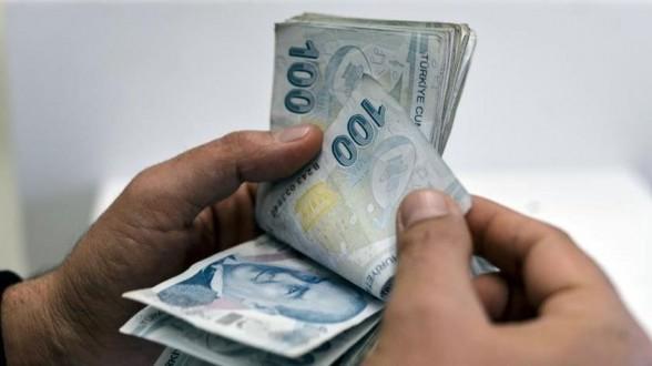 2018'de kim ne kadar maaş alacak? 2018 zam listesi