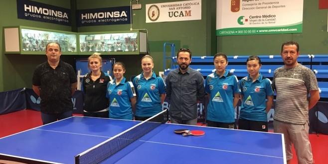 Büyükşehir Şampiyonlar Ligi´nde çeyrek finalde