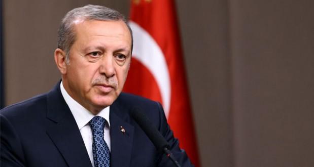 On binlerce işçi için Erdoğan'dan talimat